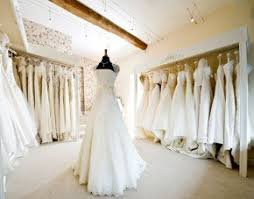 wedding dress cleaning and boxing bridal dress cleaning in wigston from merlins 2001 cleaners