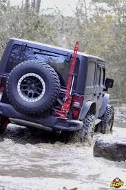 st louis jeep wrangler unlimited 777 mejores imágenes de all things jeep en pinterest missouri