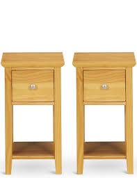 hastings natural bedroom furniture natural wardrobes m u0026s