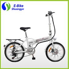 Rad Power Bikes Electric Bike by Free Shipping 36v Electric Bike 250w Motor Folding Bicycle For