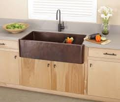 native trails copper sink upcycled household basins sinks basin and household