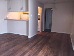 grandon manor killeen tx apartment finder