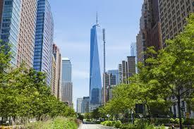 imagenes fuertes del world trade center nueva york en 7 días el itinerario para no perderse nada
