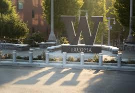 9 tacoma happy hours
