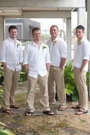 grooms wedding attire 30 wedding groom attire ideas hi miss puff