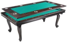 Pool Table Top For Dining Table Chamberlin Hilander Monterey Pool Tables Non Slate