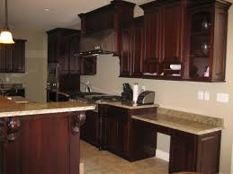 kitchen design st louis mo kitchen remodeling st louis mo kitchen remodels