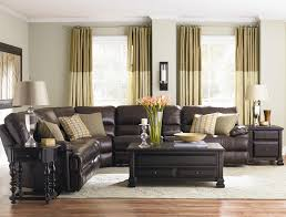 Leather Motion Sectional Sofa Sofaeather Motion Sectional Home Theater Julius Power