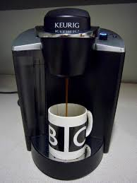 Arizona travel coffee maker images Research finds popular coffee maker that is full of bacteria jpg