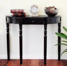 Hallway Table Designs Innenarchitektur Narrow Tables Furniture Furniture And