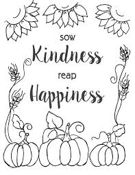 coloring pages on kindness kindness coloring pages kindness coloring pages free kindness