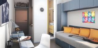 location chambre etudiant montpellier ouverture de la résidence étudiante idéal cus sur montpellier