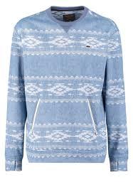burton men sweatshirts clearance on sale online burton men