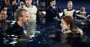 film titanic uscita titanic in arrivo un documentario per i 20 anni del film
