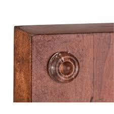 kitchen cupboard door stoppers adhesive clear rubber bumper stops with door