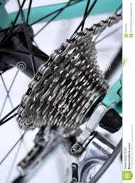 bike gear road bike gears stock images image 28417944