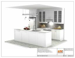 outil cuisine 3d cuisine en 3d but amazing gallery of related article of