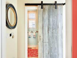 home depot black friday barn door 155 best home doors barn u0026 other sliding images on pinterest
