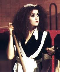 Spencers Gifts Halloween Costumes by Halloween Costume Idea The Rocky Horror Picture Show Instyle Com