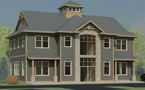 two storey building marvelous 2 story commercial office building plans contemporary