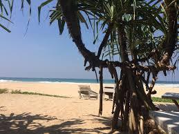 guesthouse beach house habaraduwa koggala sri lanka booking com