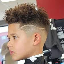 short curly hair biracial fresh haircuts micaygochu net