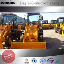 farm tractor front end loaders for sale farm tractor front end