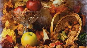 photo collection thanksgiving fall desktop wallpapers hd