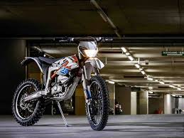 ktm electric motocross bike for sale ktm freeride e sx review pistonheads