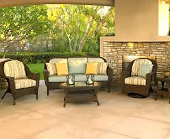 rattan and wicker indoor and outdoor furniture rattan man home