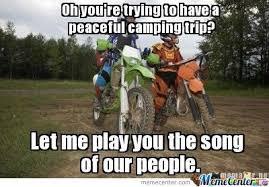 Funny Bike Memes - dirt bikes by danly12321 meme center