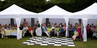 tent rental atlanta flat ridge frame tent rentals best price guarantee free quotes