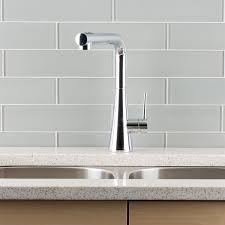 glacier bay kitchen faucet reviews kitchen farmhouse faucets thin tv stand faucet modern