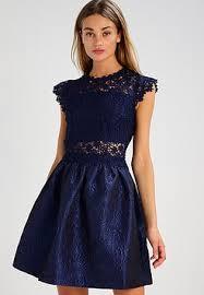 robe pour mariage robes pour un mariage à commander sur zalando