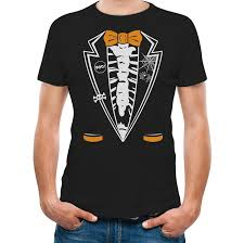 online buy wholesale halloween skeleton shirt from china halloween