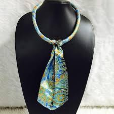 tie necklace images Beautiful designer tie necklace womenzcart jpg