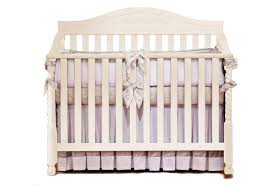 Convertible White Crib Convertible Crib Bellini Baby And Furniture