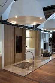 pin by kiona on interior pinterest belgian style kitchen