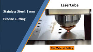 laser cutting copper brass u0026 titanium reflective metals