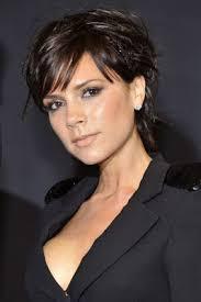 choppy hairstyles for women over 60 short hairstyles for women over 60 just for fun