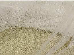 Lace Fabric For Curtains Best 25 Cheap Net Curtains Ideas On Pinterest Fish Net Decor