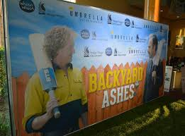 The Backyard Ashes Previous Events U2014 King Events