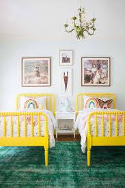Best KIDS ROOM Images On Pinterest Children Kids Bedroom - Kids room style