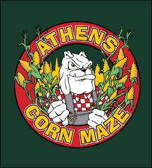 halloween festivities in athens georgia