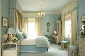 Bedroom Paint Color Schemes Bedroom Color Schemes Ianwalksamerica