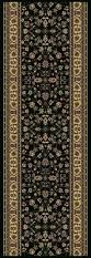 12x8 Rug Radici Usa Castello 953 Rugs Rugs Direct