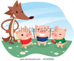 pigs download free vector art stock graphics
