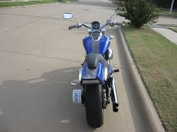 minecraft motorcycle harley vanity plate ideas price list biz