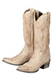 womens cowboy boots for sale 60 best boots fashion boots images on