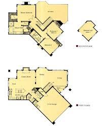 belvedere floor plans pleasanton ca